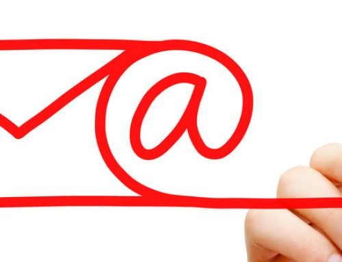 Professional Email Address In Less Than 10 Minutes