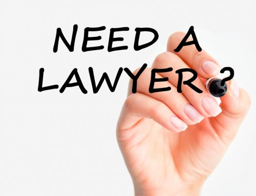 Have A Lawyer Review Your DJ Contract for $40