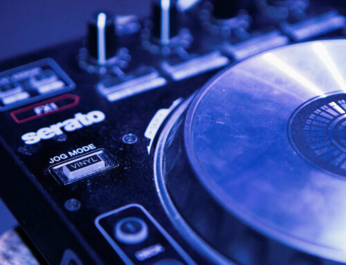 Guest Post: Serato Scrobbler Deep-Dive and Backstory